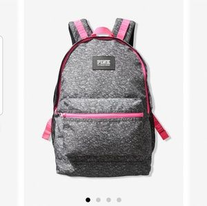 Coming soon!💗 VS Pink Campus Backpack